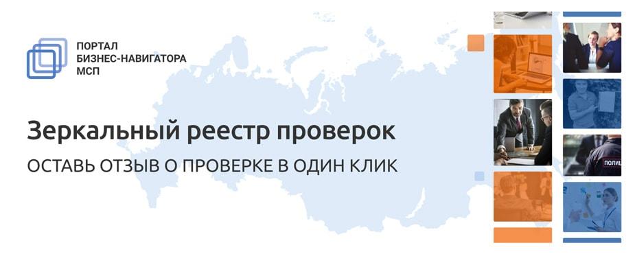 гроши до зарплаты срочно vam-groshi.com.ua