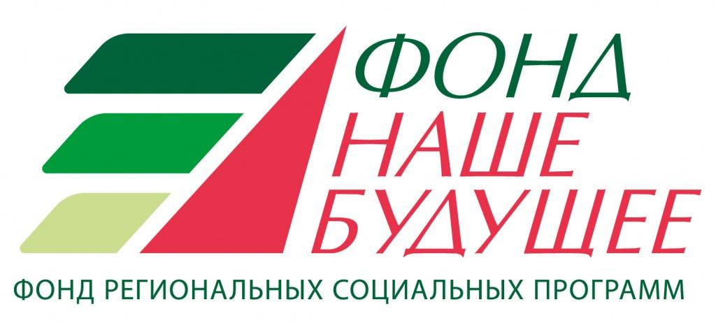 Logo-fond-preview.jpg